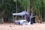 LOSTキャンプ3