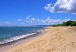 モクレイアビーチパーク1