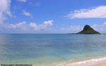 クアロアビーチ