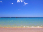 アラモアナビーチ3