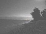 モクレイアの夜