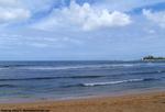 アリイビーチ