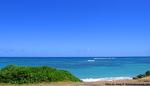 カネネルビーチ