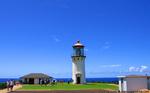 キラウエア灯台4