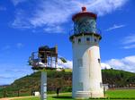 キラウエア灯台5