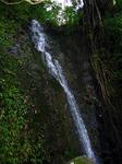 アイフアラマの滝