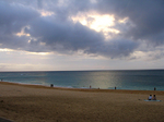 サンセットビーチ5