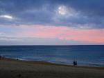 サンセットビーチ6