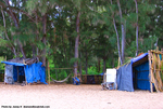 ベースキャンプ2