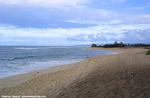 モクレイアビーチ