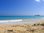 ベロウズビーチ1