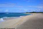 モクレイアビーチ2