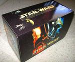 STAR WARS MUSIC BOX2