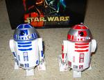 R2-D2 1